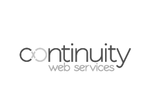 Continuity Web Services