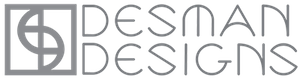 Desman Designs | Portfolio of Erin Desman | El Paso, TX