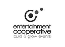 Entertainment Cooperative