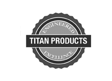 Titan Products, Inc.