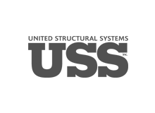 United Structural Systems, Inc.