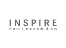Inspire Donor Communications