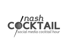 Nash Cocktail